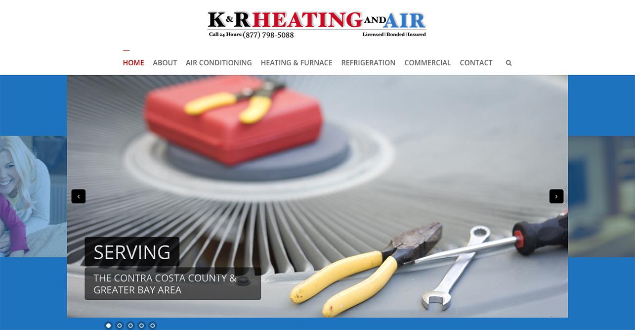Air_Conditioning_Walnut_Creek