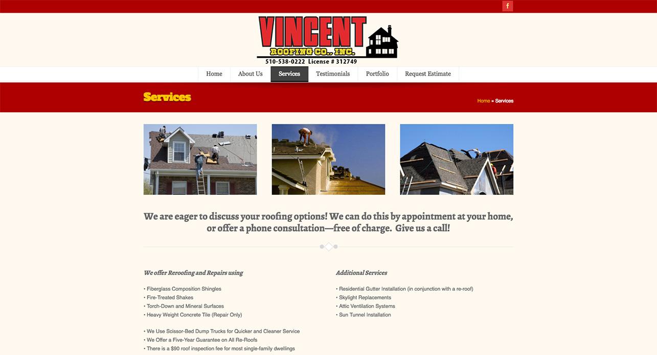 Hayward_Roof_Replacement_And_Repair