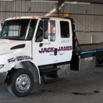 Castro Valley Tow & Roadside Assistance