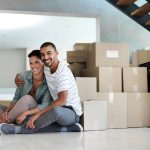 Moving Tips That Will Make Your Life So Much Easier