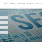 Website Design Dublin CA