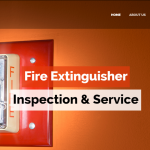 Smoke Detectors Pleasanton